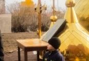osvyashchenie_kupolov4_1280x960.jpg